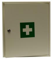 Vorschau: Medizinschrank MS 01