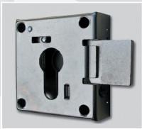 Vorschau: Schlüsselkassette SLK 20