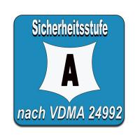 Vorschau: Möbeltresor Alsfeld 03