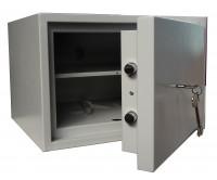 Vorschau: Möbeltresor HP-SB 600