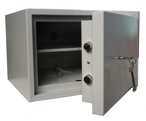 Möbeltresor HP-SB 450 von Promet Safe 1
