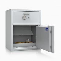 Vorschau: Depositsafe DB-II-64