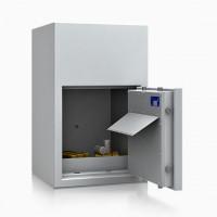 Vorschau: Depositsafe DB-II-62