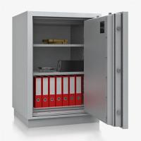 Vorschau: Datensafe II / S 120 DIS - 02