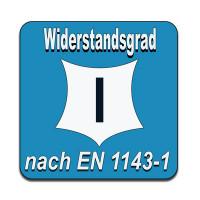 """Vorschau: Wertschutzschrank Serie """"Linus"""""""