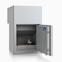 Vorschau: Depositsafe DB-II-66