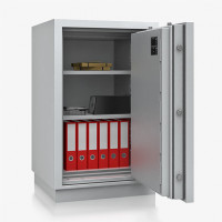 Datensafe I / S 120 DIS - 01