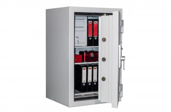 Wertschutzschrank KE III - 3 von Distelrath Tresorbau