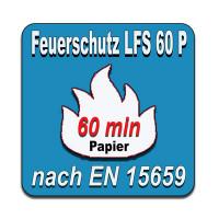 Vorschau: Dokumentenschrank Uni-Line 30