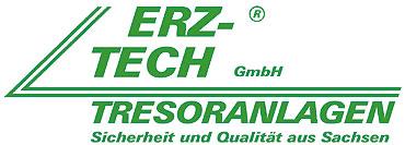 ErzTech