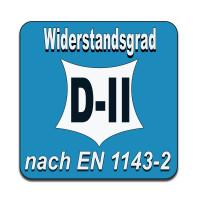 Vorschau: DB -Depositsystem