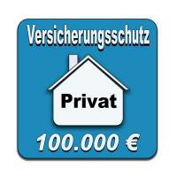 Vorschau: Wertschutzschrank Bastion 60