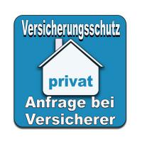 """Vorschau: Wertschutzschrank Serie """"Klassik V"""""""