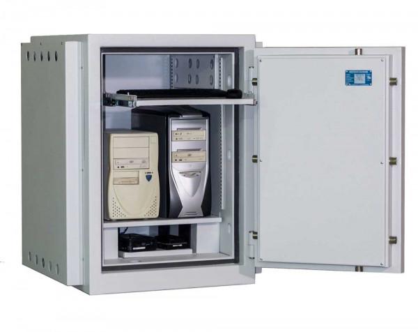 Serversafe BS-S I von Distelrath Tresorbau