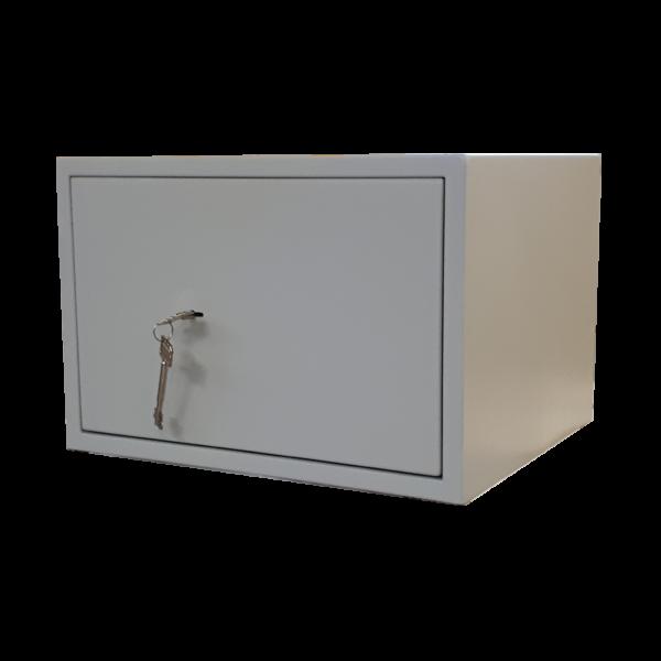 Möbeltresor Sicherheitsstufe S2 HP-SB 300 von Promet Safe