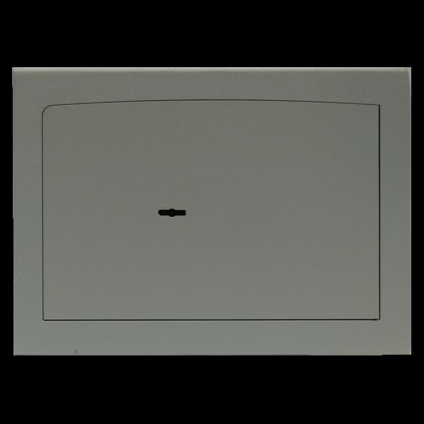 Wertschutz-BTM-Tresor Klasse 1 nach EN 1143-1 IMP- HMA 30 von Promet Safe