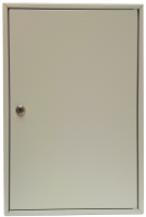 Vorschau: Schlüsselschrank SLS 50 1-türig