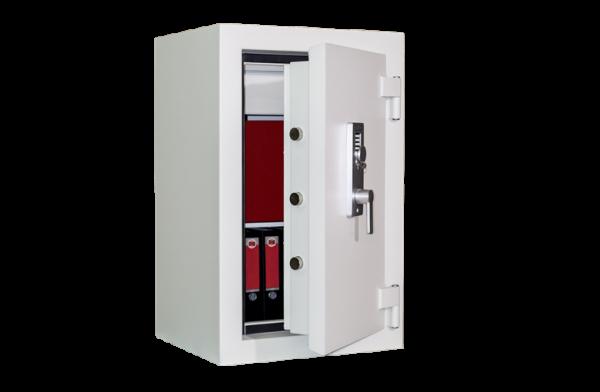 Wertschutzschrank KEF III - 2   S120P von Distelrath-Tresorbau 2