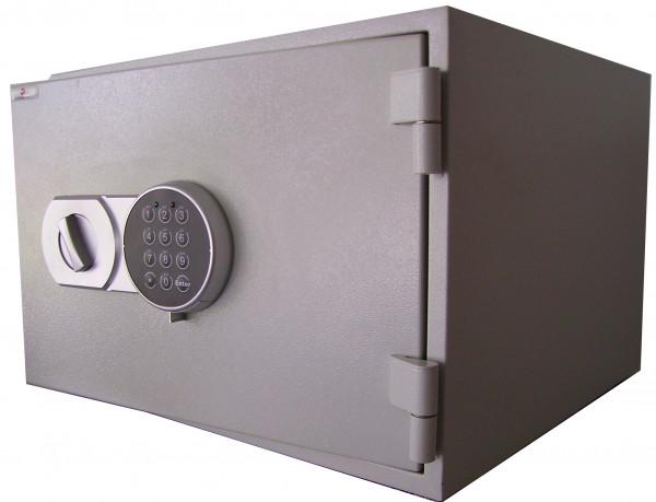 Dokumentenschrank Uni-Line 30 von Promet Safe 1