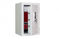 Vorschau: Wertschutzschrank Amboss III - KEF 3 S120P