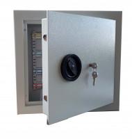 Vorschau: Schlüsseltresor ST-PHZ 100
