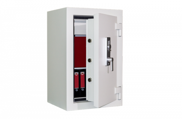 Wertschutzschrank KEF III - 8 S120P von Distelrath-Tresorbau 1