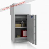 Vorschau: Depositsafe DB-II-67