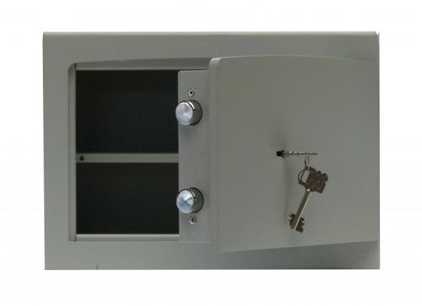 Wertschutzschrank -BTM-Tresor HMA 25 von Promet Safe 1