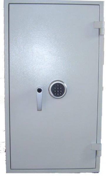 Wertschutzschrank T-Line 133 -LFS 60P von Promet Safe 1