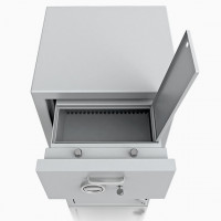Vorschau: Depositsafe DB-II-61