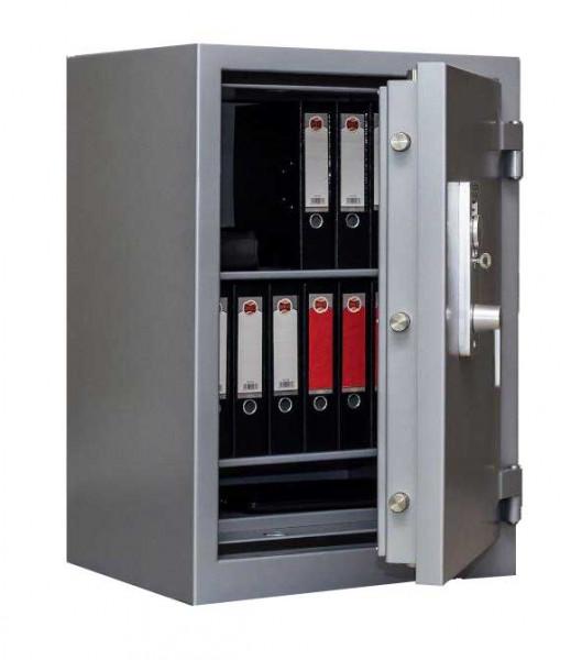 Wertschutzschrank BS II - 2 von Distelrath Tresorbau 1