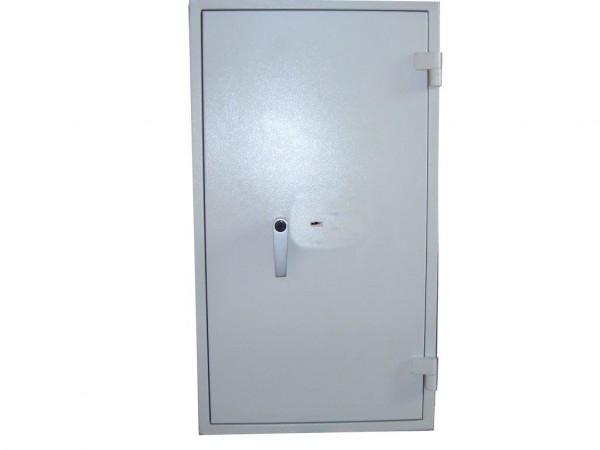 Wertschutzschrank T-Line 165 -LFS 60P von Promet Safe 1