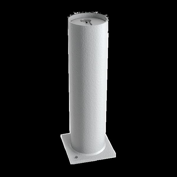 Rohrtresor Uli 01 von ISS Tresorbau