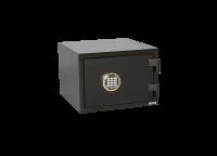 Vorschau: Wertschutzschrank Black-Safe 32 E- LFS 30 P
