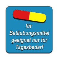 Vorschau: Möbeltresor Bayreuth 03