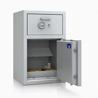 Vorschau: Depositsafe DB-II-60