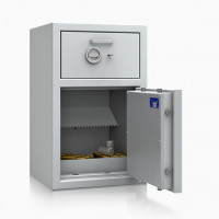 Vorschau: Depositsafe DSG-I-60