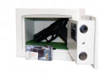 Vorschau: Kurzwaffen-Tresor KW - 20