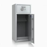 Vorschau: Depositsafe DSG-I-61