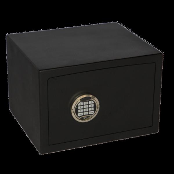 Wertschutzschrank  HMA 30 ELO von Promet Safe